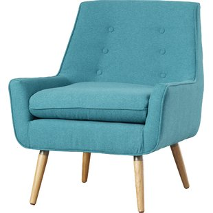 Side Accent Chairs You'll Love | Wayfair