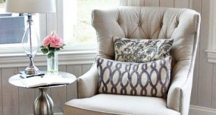 Cottage Style Decorating Ideas | Rooms Cozy Work Play | Pinterest
