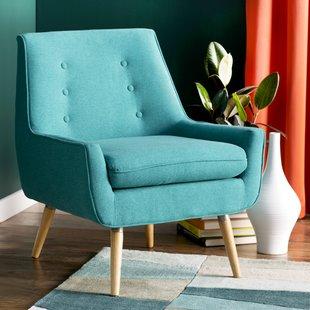 Slim Chair   Wayfair
