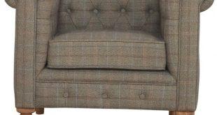 Single Armchair | Wayfair.co.uk