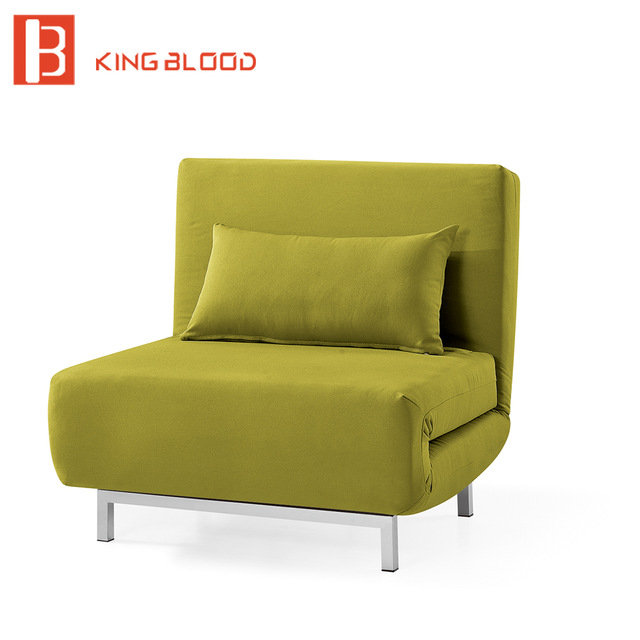 single sofa bed folding pictures of sofa cum bed for sale