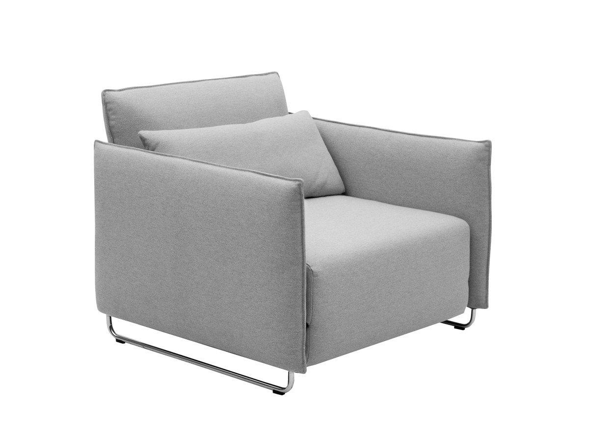 Single Sofa Bed Chair - Visual Hunt