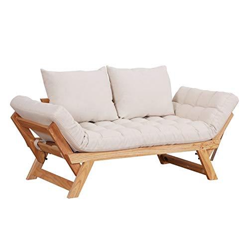 Single Sofa Beds: Amazon.com