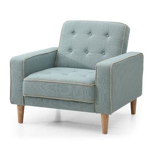 Sleeper Chairs You'll Love   Wayfair
