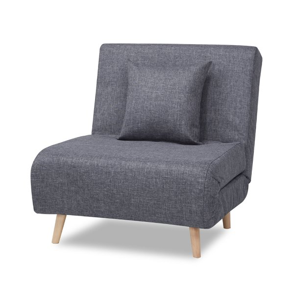 Reasons the sleeper chair is   best suited for class and elegance