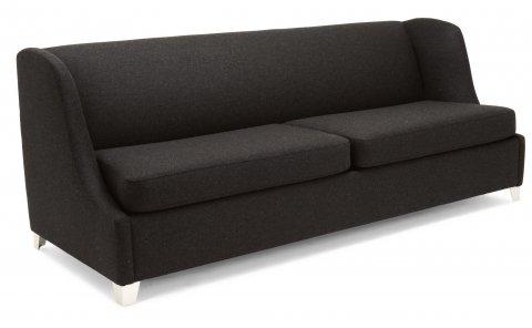 Sofas & Sleepers   Flexsteel.com