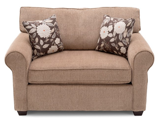 Sleeper Sofas, Sofa Beds | Furniture Row