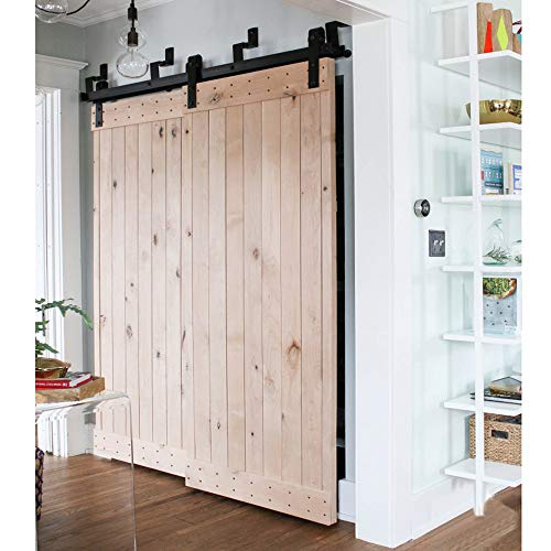 Sliding Closet Door: Amazon.com