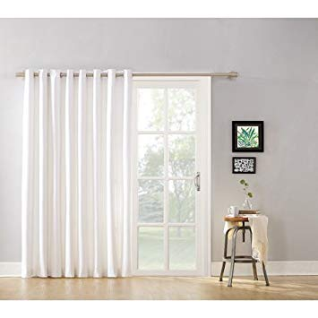 Amazon.com: Mainstay Modern Blackout Energy Efficient Extra Wide