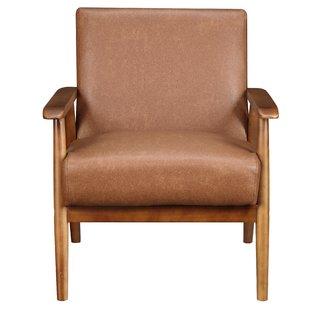 Small Scale Arm Chairs | Wayfair
