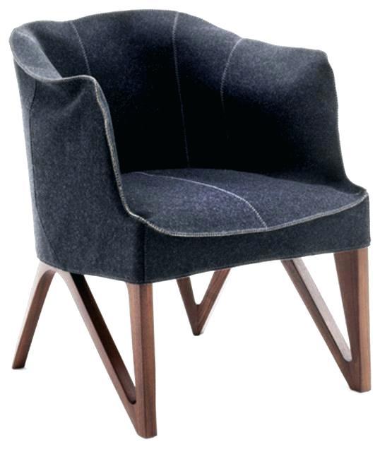 Small Arm Chair Small Armchair Slipcover u2013 publimedios.info