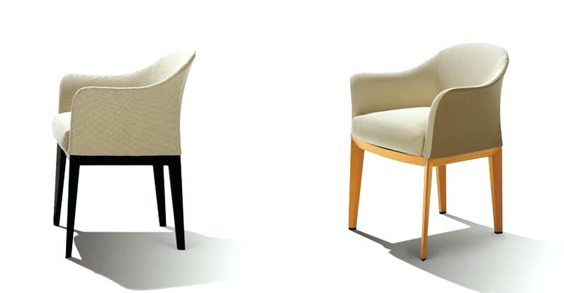 Small Armchairs For Living Room Small Armchairs For Living Room