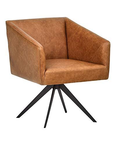 Small Arm Chair: Amazon.com