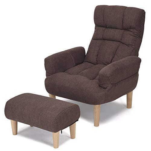 Small Armchairs: Amazon.com