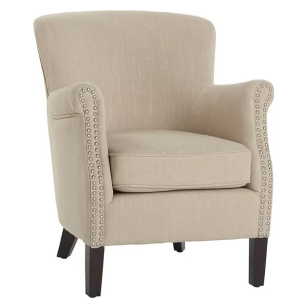 Armchairs You'll Love | Wayfair.co.uk