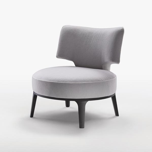Small Armchairs - Ideas on Foter