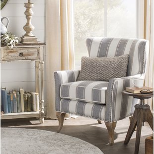 Small Scale Arm Chairs | Wayfair