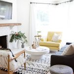 How to find the best small   armchairs for living rooms