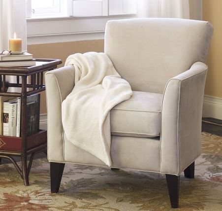 small armchairs for living room small house? solutions for more