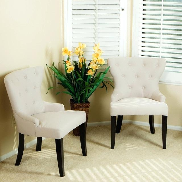 Small Armchairs For Living Room 1 Of Small Living Room Chairs Uk
