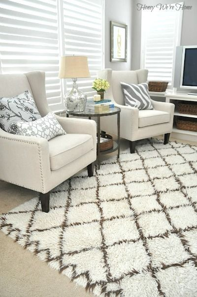 6 Amazing Bedroom Chairs For Small Spaces   Bedroom   Pinterest