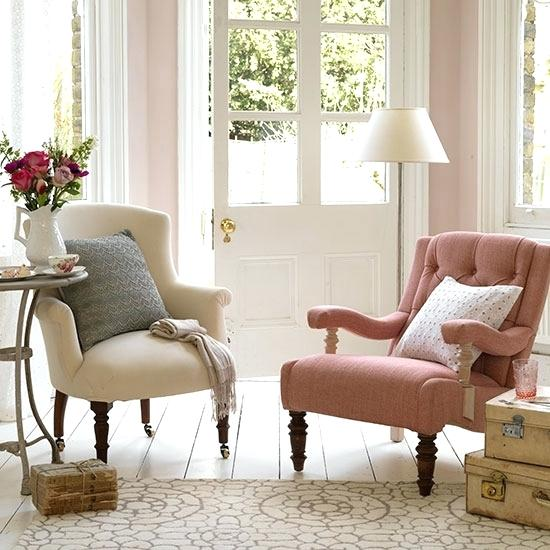 small armchairs for living room u2013 infectionwatch