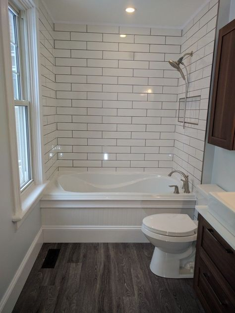 BathroomTileideasfloorsmall | Bathroom remodel | Bathroom design