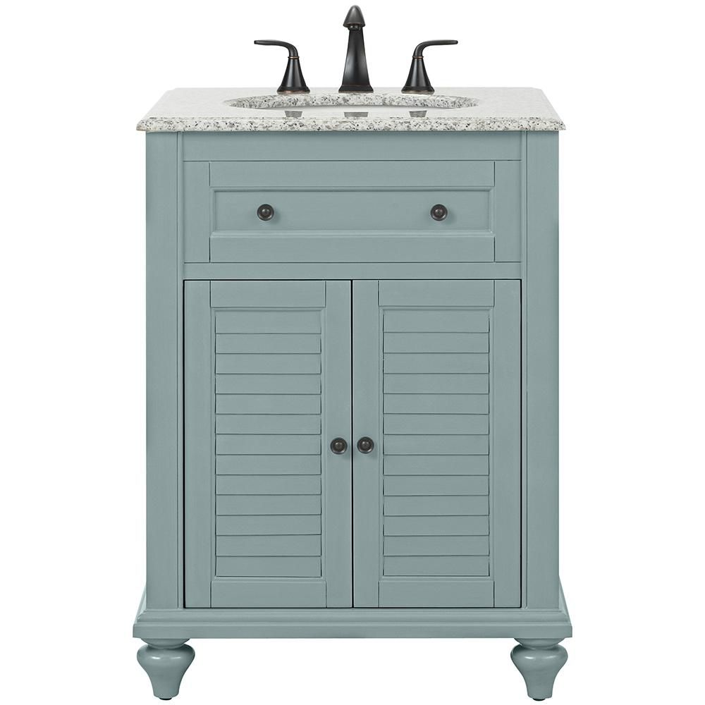 25 Small Bathroom Vanities For Glamorous Bathrooms u2014 Buy Small