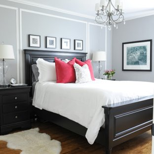 75 Most Popular Small Bedroom Design Ideas for 2019 - Stylish Small
