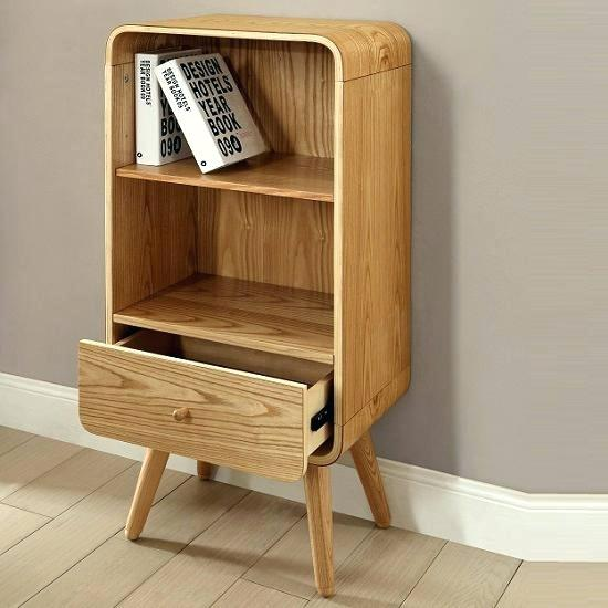 Small Bookcase Small Bookcases Small Bookcase Click To Enlarge Small