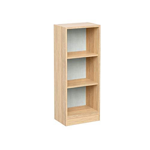 Small Bookcases: Amazon.co.uk