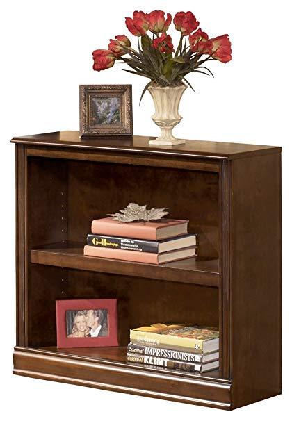 Amazon.com: Ashley Furniture Signature Design - Hamlyn Small
