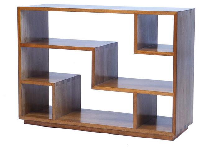Small bookcases ideas