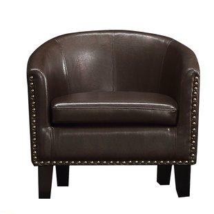 Small Easy Chair | Wayfair