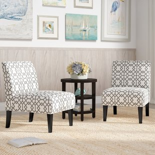 Casual Accent Chair | Wayfair