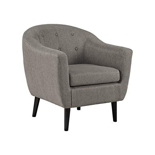 Small Living Room Chair: Amazon.com