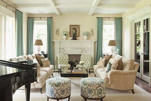 Small Room Design: small living room chairs design ideas Staples