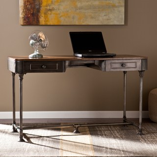 Buy Size Small Desks & Computer Tables Online at Overstock | Our