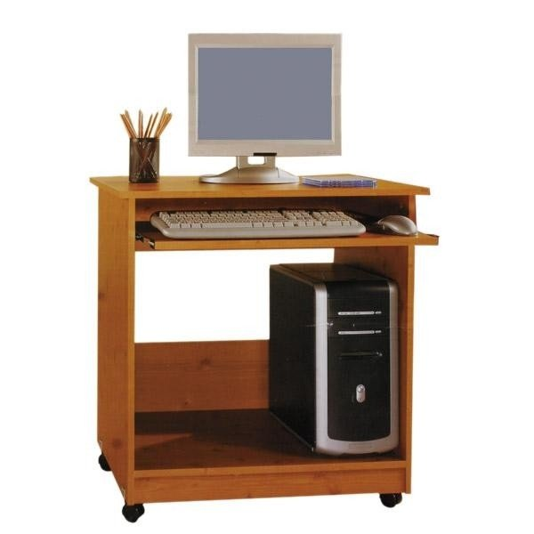 Small Computer Desk With Drawers - Ideas on Foter