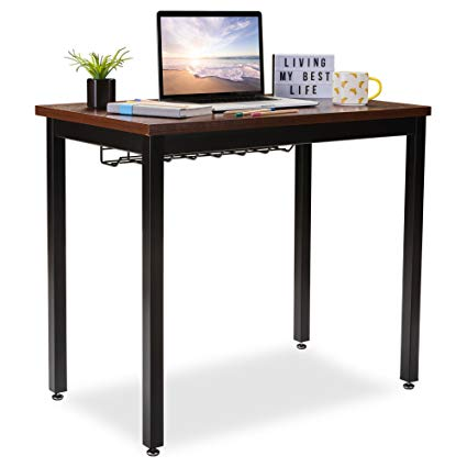 Small computer Tables – Ideal   for every house