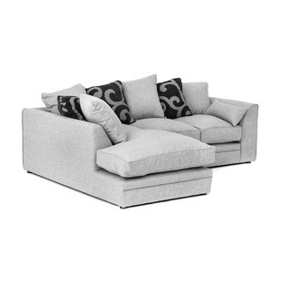 Small Corner Couch | Wayfair.co.uk