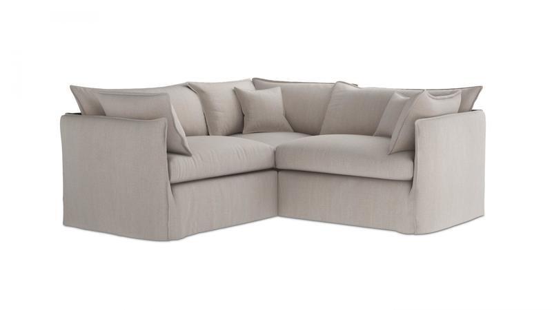 remarkable Small Corner Sofa : Interior - www.sfeditorwatch.com