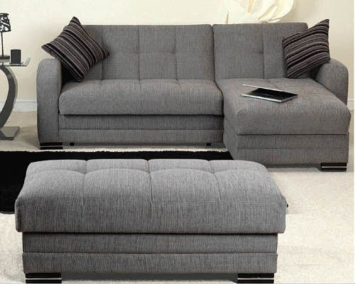 corner sofa | Malaga luxury corner sofa bed | sofabed l shaped with
