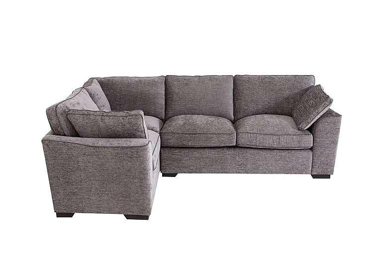 Advantageous Small Corner   Sofas
