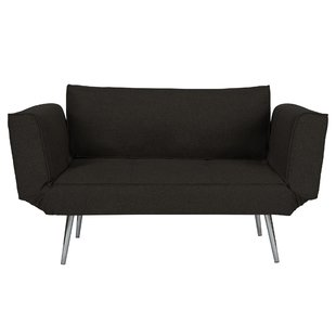 Small Couches For Small Spaces | Wayfair