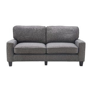 Small Couches | Wayfair