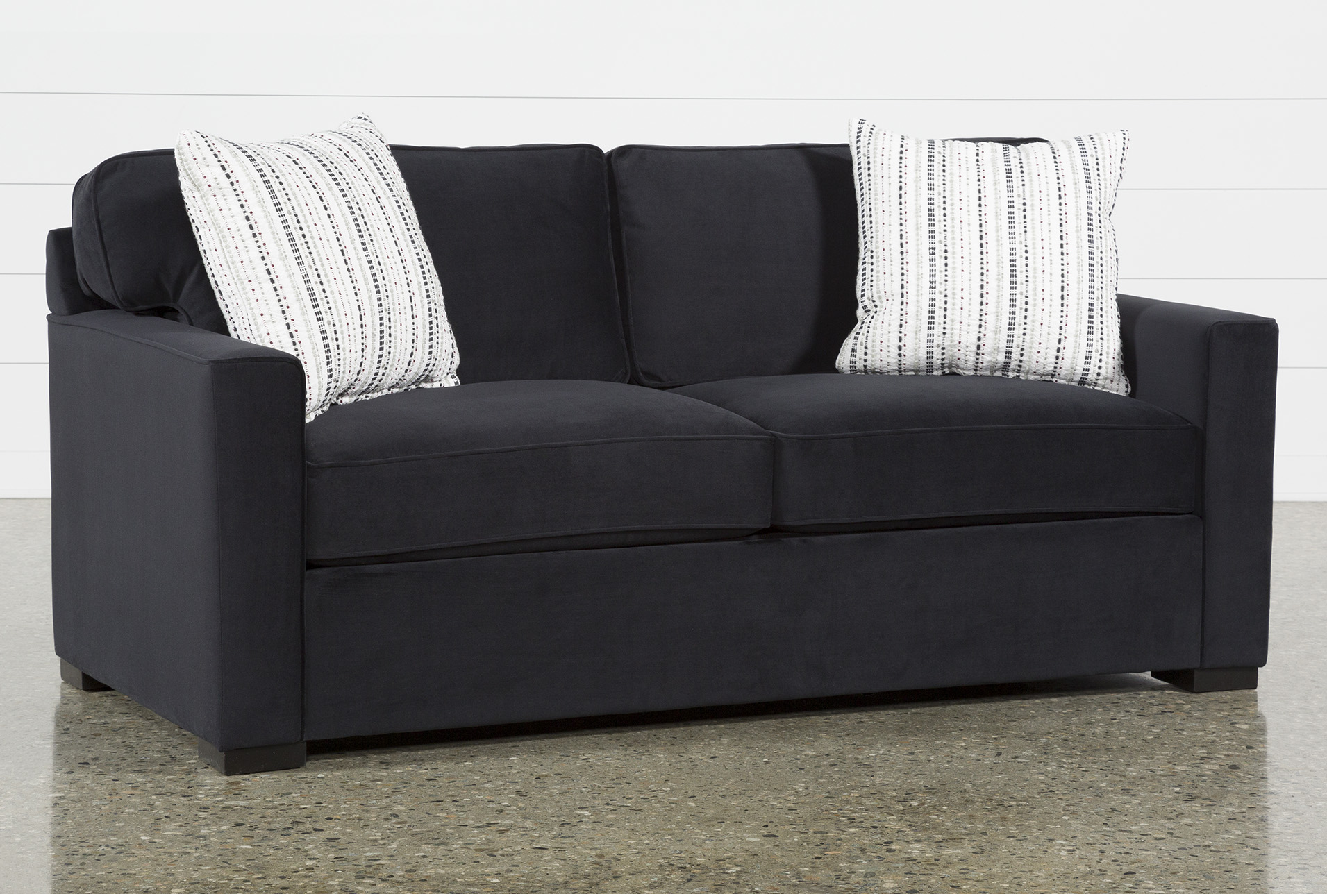 Small Space Sofas & Couches - Free Assembly with Delivery | Living