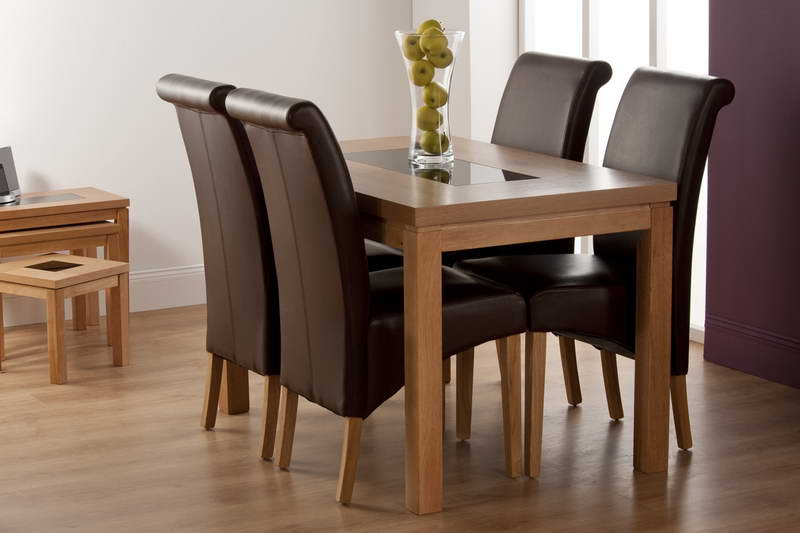 9 ideas dining room sets for small spaces on dazzling cape Dinette