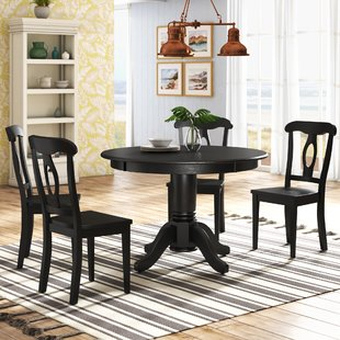 Dining Room Sets For Small Areas - 5.14.samuelhill.co u2022