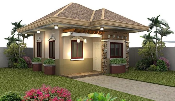 Small home design also with a designs for tiny houses also with a